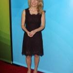 ������, ������: Gillian Anderson