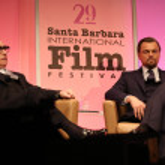 ������, ������: Leonardo DiCaprio Martin Scorsese