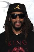 Lil Jon — Stock Photo