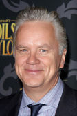 Tim Robbins — Stock Photo