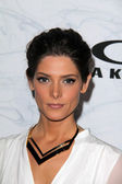 Ashley Greene — Stock Photo