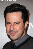 Jonathan Silverman — Stock Photo