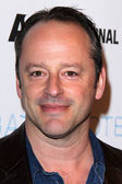 Gil Bellows — Stock Photo