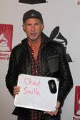Chad Smith — Stock Photo