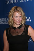 Chelsea Handler — Stock Photo