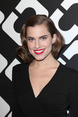 Allison Williams — Stock Photo
