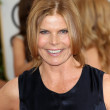 Mariel Hemingway — Stock Photo #50606697