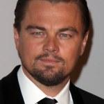 ������, ������: Leonardo DiCaprio