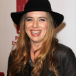 ZZ Ward — Stock Photo #50602525