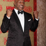 ������, ������: Mike Tyson