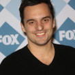 Постер, плакат: Jake Johnson