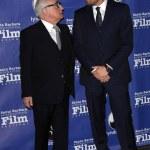 ������, ������: Martin Scorsese Leonardo Dicaprio