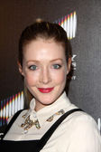 Jennifer Finnigan — Stock Photo