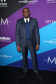 Forest Whitaker — Stock Photo