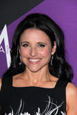 Julia Louis Dreyfus — Stock Photo