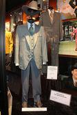 """Wardrobe from """"Anchorman 2"""" — Stock Photo"""
