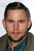 Brian Geraghty — Stock Photo