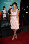 Kiersey Clemons — Stock Photo