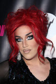 Adore Delano — Stock Photo