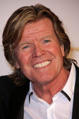 Peter Noone — Stock Photo