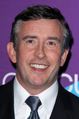Steve Coogan — Stock Photo