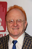 Peter Asher — Stock Photo