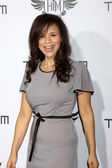 Rosie Perez — Stock Photo
