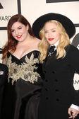 Madonna, lambert mary — Foto de Stock