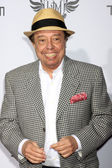 Sergio Mendes — Stock Photo