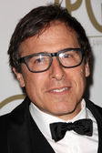 David O. Russell — Stock Photo