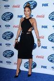 Jennifer Lopez — Foto de Stock