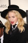 Madonna Louise Ciccone — Stock Photo