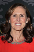Molly Shannon — Stock Photo