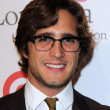 Diego Boneta — Stock Photo #50654411