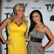 Постер, плакат: Mary Carey Christine Nguyen