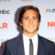 Diego Boneta — Stock Photo #50656743