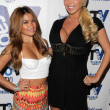 Постер, плакат: Charmane Star and Mary Carey