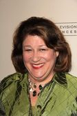 Margo Martindale — Stock Photo