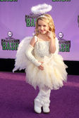 McKenna Grace — Stock Photo