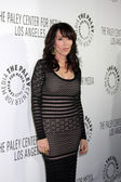 Katey Sagal — Photo
