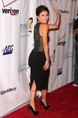 Eva Longoria — Stock Photo