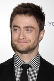 Daniel Radcliffe — Stock Photo