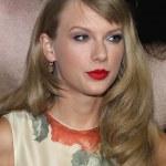 ������, ������: Taylor Swift