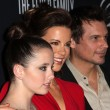 Постер, плакат: Kate Beckinsale Lily Mo Sheen Len Wiseman
