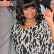 Постер, плакат: Octavia Spencer