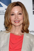 Sharon Lawrence — Stock Photo