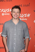 Sterling Knight — Stock Photo