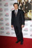 Chris Cooper — Stock Photo