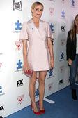 Diane Kruger — Stock Photo