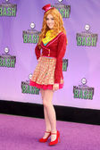 Katherine mcnamara — Photo